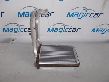 Radiator clima Ford Fusion  (2002 - 2010)