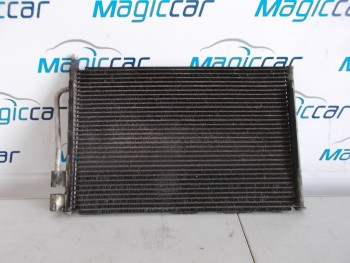 Radiator clima Ford Fusion  - 2S6H19710 AB (2002 - 2010)