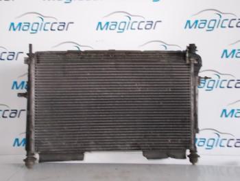 Radiator clima Ford Mondeo (2003 - 2007)