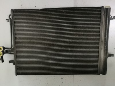 Radiator clima Ford S-Max  - - (2007 - 2010)