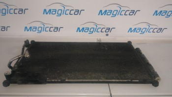 Radiator clima Honda Accord  (2004 - 2010)
