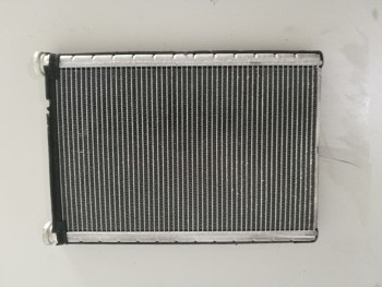Radiator apa Honda Accord  (2004 - 2010)