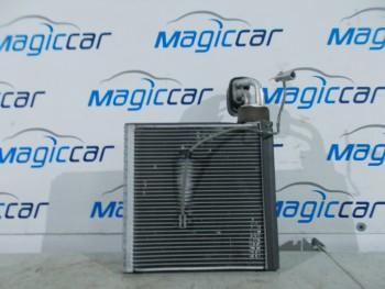 Radiator clima Honda CR-V (2007 - 2010)