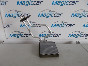 Radiator clima Mercedes A 150 - 668479SA (2004 - 2012)