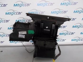 Radiator clima Mini Cooper R50 (2001 - 2008)