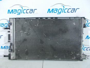 Radiator clima Opel Insignia Motorina  - 13330217 (2008 - 2010)