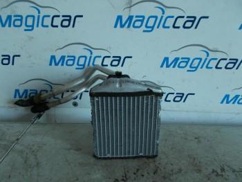 Radiator clima Opel Tigra  - 662184H (2004 - 2010)