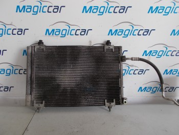 Radiator clima Peugeot  307  - 9650545480 (2004 - 2010)