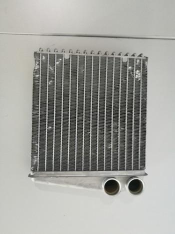 Radiator clima Renault Clio  - VALEO 669119R (2009 - 2012)