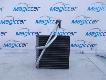 Radiator clima Seat Leon  (2000 - 2005)