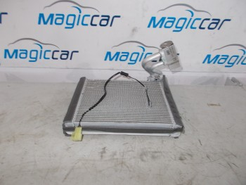 Radiator clima Suzuki Swift (2005 - 2010)