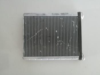 Radiator clima Toyota Yaris  - - (2006 - 2011)