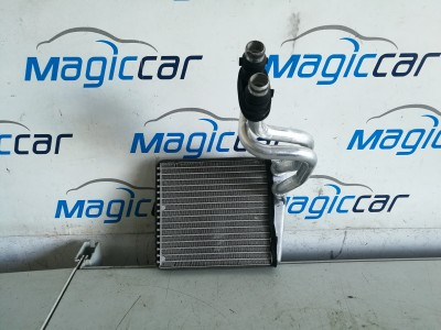Radiator clima Volkswagen Golf - 1k0819031a (2004 - 2010)