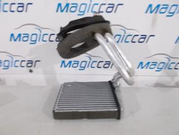 Radiator clima Volkswagen Golf 5 (2004 - 2010)