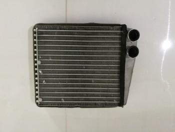 Radiator clima Volkswagen Jetta  - 1k0819031a (2005 - 2010)