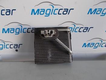 Radiator clima Volkswagen Jetta  - - (2005 - 2010)