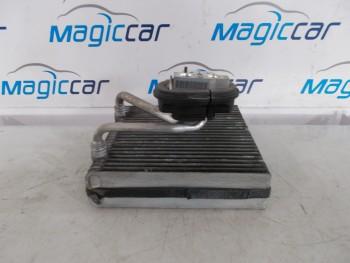 Radiator clima Volkswagen Touran (2003 - 2010)
