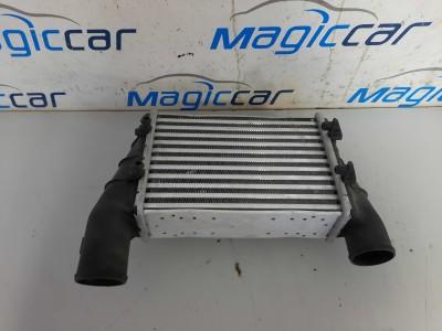 Radiator intercooler Audi A6 Motorina  - 96896/534893