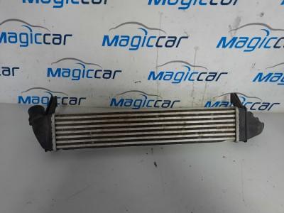 Radiator intercooler Dacia Logan Motorina  - 8200409045