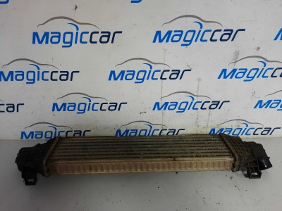 Radiator intercooler Ford Focus Motorina  - 3M5H 9L440AE (1998 - 2004)