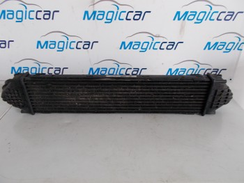 Radiator intercooler Ford Mondeo  - 6G91 9L440 FC (2007 - 2010)