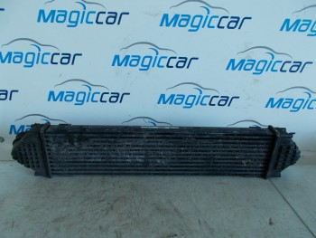 Radiator intercooler Ford Mondeo (2007 - 2010)