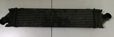 Radiator intercooler Ford S-Max - 6G919L440 FC (2007 - 2010)