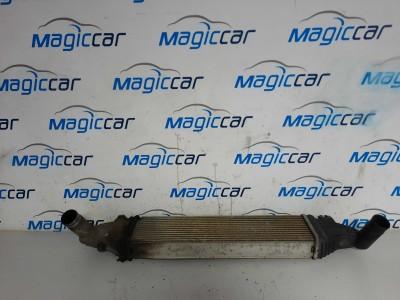 Radiator intercooler Mazda 3 Motorina