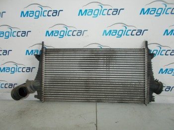Radiator intercooler Opel Insignia Motorina  - 13241751 (2008 - 2010)