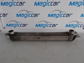 Radiator intercooler Opel Meriva  (2003 - 2010)