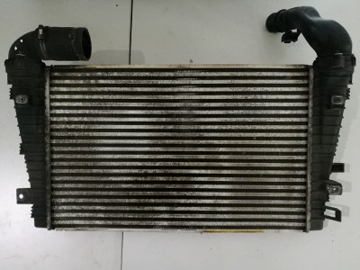 Radiator intercooler Opel Zafira - PC2 13223395 (2005 - 2011)
