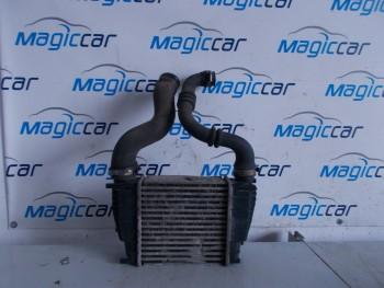 Radiator intercooler Renault Clio  - 8200471885 (2009 - 2012)