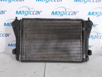 Radiator intercooler Seat Toledo (2004 - 2009)