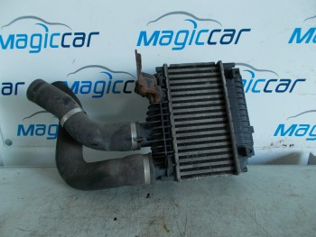 Radiator intercooler Toyota Avensis (2003 - 2007)