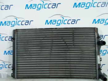 Radiator intercooler Volkswagen Golf (2008 - 2012)