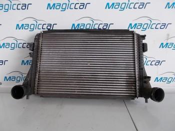 Radiator intercooler Volkswagen Passat  - 3C0145805 (2005 - 2010)