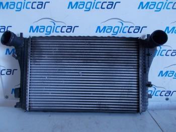 Radiator intercooler Volkswagen Passat (2005 - 2010)