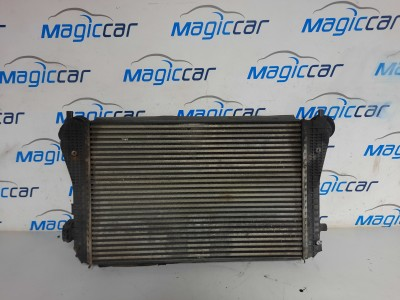 Radiator intercooler Volkswagen Passat Motorina  (2005 - 2010)
