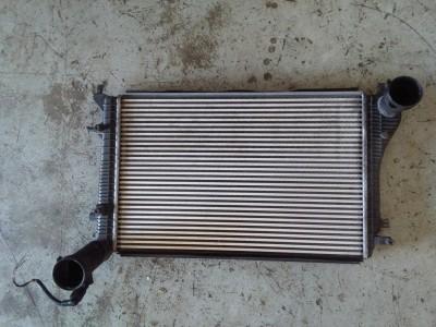 Radiator intercooler Volkswagen Touran  - 1k0145803j (2003 - 2010)