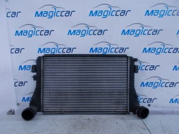 Radiator intercooler Volkswagen Touran (2003 - 2010)