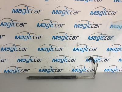 Radiator racire ulei directie Opel Insignia  - 13286331 (2008 - 2010)