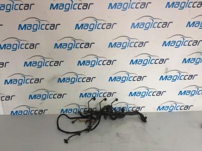 Rampa injectoare Audi A6  - 059130090 K
