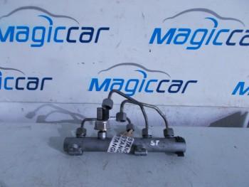 Rampa injectoare Audi A6 4F C6 Quattro - 059130089AB (2006 - 2008)