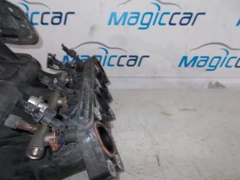 Rampa injectoare Mercedes A 150 - a2660700390 (2004 - 2012)