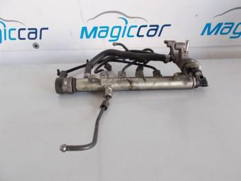 Rampa injectoare Opel Signum  - 55200251 (2004 - 2010)