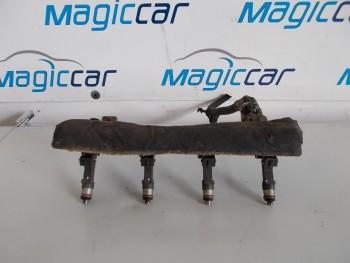 Rampa injectoare Opel Tigra  - 028151208 (2004 - 2010)