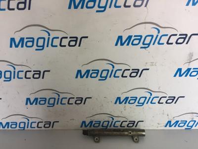 Rampa injectoare Opel Vectra  - 0445214122