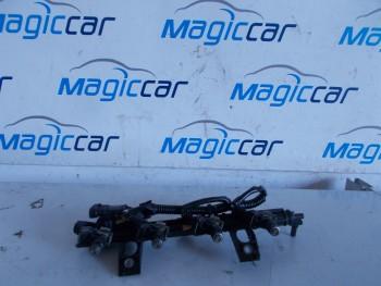 Rampa injectoare Renault Clio  - 8200604620 (2009 - 2012)