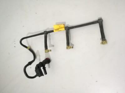 Rampa injectoare Renault Grand Scenic  - 8200922103 (2005 - 2010)
