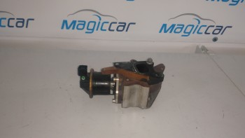 Recirculare gaze de evacuare (EGR) Honda Accord  (2004 - 2010)